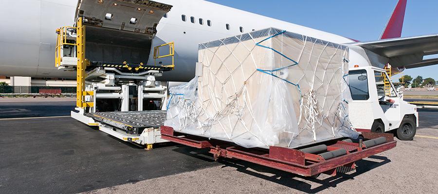 La Polestar Freight Services Pvt  Ltd